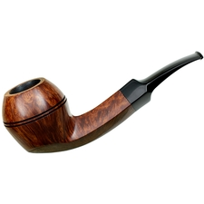 Peter Hedegaard Smooth Bent Bulldog (OP1) (9mm)