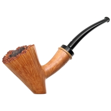 English Estates Askwith Smooth Cherrywood with Plateau