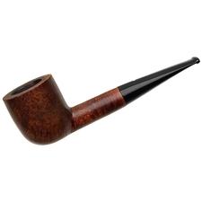 English Estates Dunhill Bruyere Pot (R) (4) (A) (1961) (Replacement Tenon)