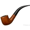 Dunhill Root Briar (51152) (1978)