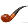 Dunhill Root Briar (41083) (1979) (Unsmoked)