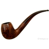 Dunhill Amber Root (5113) (1998)