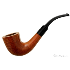 Dunhill Root Briar (776) (4) (R) (1974) (Unsmoked)
