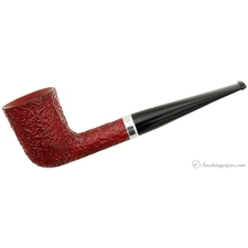 Dunhill Ruby Bark (3105) (2007) (Unsmoked)