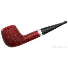 Dunhill Ruby Bark (3101) (2011) (Unsmoked)