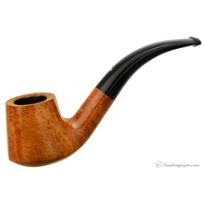 Dunhill Root Briar (4133) (2000)