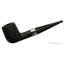 Dunhill Thames Oak Shell Briar Boxed Set with Tamper (4103) (314/500) (2003) (Unsmoked)