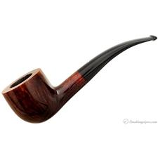 Dunhill Collector Bruyere Bent Pot (HT) (2005)