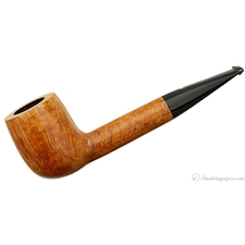 Dunhill Root Briar (4110) (2004) (Unsmoked)