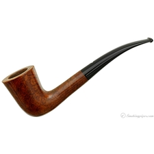 Dunhill Root Briar (596) (4) (R) (1966/1967)