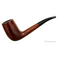 BBB Character Smooth Bent Billiard (102)