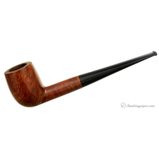 Dunhill Root Briar (DR) (A) (III) (3) (R) (1960)