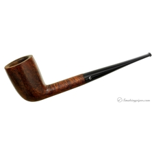 Comoy's Tradition Smooth Dublin (250) (pre-1980)