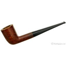 Dunhill Root Briar (4) (R) (142) (F/T) (1967)