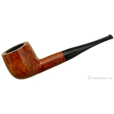 Dunhill Bruyere (R) (F) (F/T) (4) (A) (1972) (Replacement Stem)
