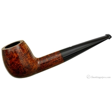 Dunhill Amber Root 'The White Spot' (4101) (2013) (Unsmoked)
