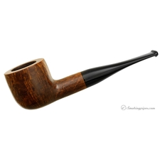 Ben Wade Standard Smooth Pot (217)