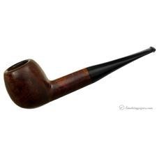 Berkeley Club Smooth Apple (752)