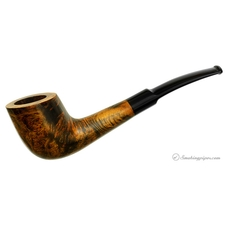 GBD Smooth (1626) (E) (post-1980)