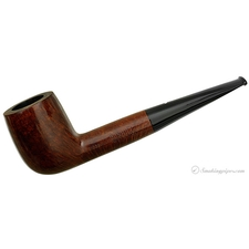 Dunhill Root Briar (51033) (1977)