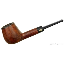 GBD New Era Collector Smooth (9621)