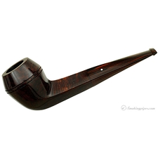 Dunhill 'The White Spot' Chestnut (4104) (2013) (Unsmoked)