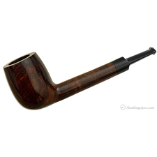 Comfort Smooth Lovat (Unsmoked)