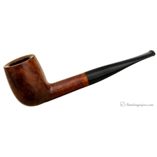GBD Export Smooth Billiard (1351) (Replacement Stem)