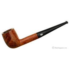 GBD New Standard Billiard (430)