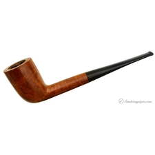 Coldstream Smooth Dublin (250) (Comoy's Second)