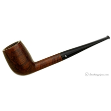 Comoy's Tradition Smooth Billiard (93) (pre-1980)