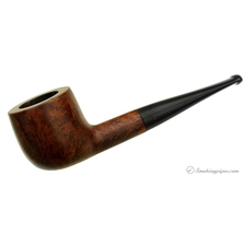 Comoy's Yardley Smooth Pot (126) (P) (post-1980)