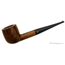 Comoy's London Pride Smooth Pot (122) (pre-1980)