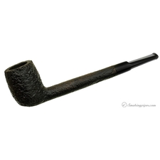 Barling Sandblasted Lumberman (4579) (Transition)