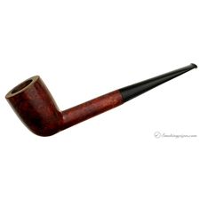 Dunhill Smooth Patent (A) (137) (F/T) (1950) (Replacement Tenon)