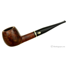 GBD Channel Smooth Apple (335) (F) (Post-Cadogan)