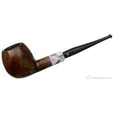 Comoy's Marble Arch Smooth Apple (pre-1980)