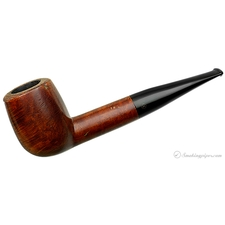 Clubb's Hollywood Smooth Billiard (342) (by Comoy's)