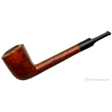 Dunhill Root Briar (952) (4) (R) (1975)