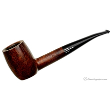 The Everyman (by Comoy's) Smooth Poker (157)