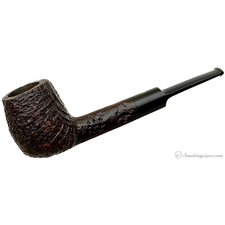 Ashton Pebble Grain Billiard (XXX) (2013)