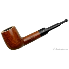 Charatan of London Mayfair Billiard (Unsmoked)
