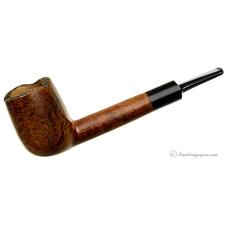 GBD International Lovat (135/1) (Replacement Stem)