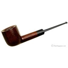 Sasieni Royal Stuart Smooth Pot (59S) (1980-1985)