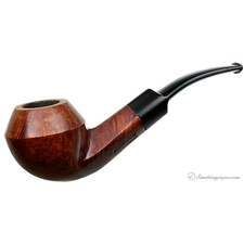 Ben Wade Burrsbury Smooth Bent Bulldog