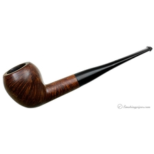 GBD London Made Smooth Acorn (Replacement Stem)