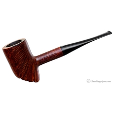 James Upshall Poker with Plateau Base (B)