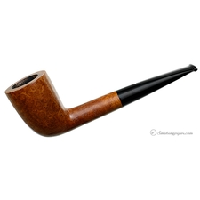 Dunhill Root Briar (43) (F/T) (2) (R) (1973)