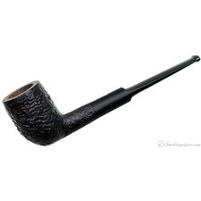 Dunhill Shell Briar (631) (2) (S) (1965)