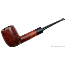 GBD Popular Billiard (9447) (1980s)